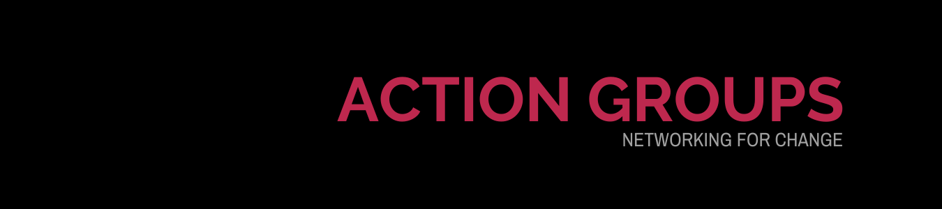 action-groups
